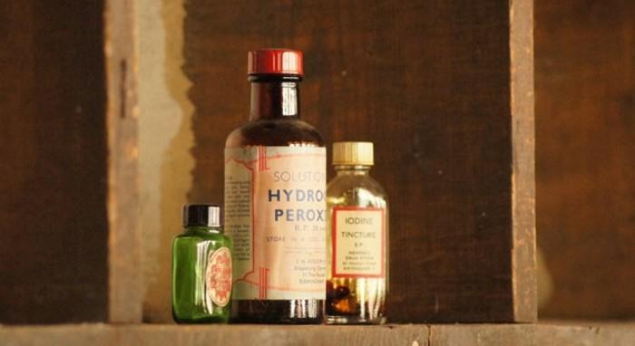 zahnaufhellung ideen weisse zaehne bleichen methoden aufhellen peroxide
