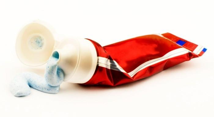 zahnaufhellung ideen weisse zaehne bleichen methoden aufhellen zahnpasta