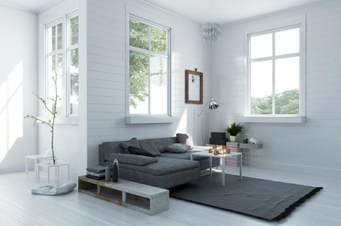 Mit Multifunktionalen Möbeln müssen Sie nicht auf Luxus verzichten