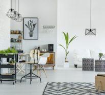 10 Einrichtungsideen für ein besseres Wohngefühl