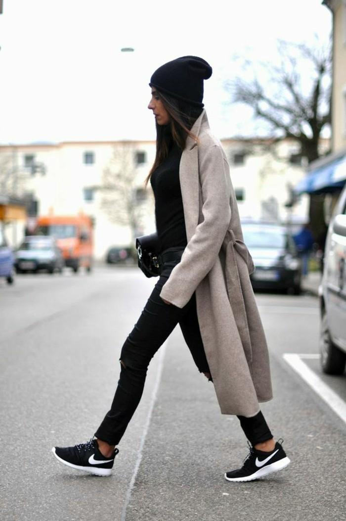aktuelle modetrends 2017 sichern ihnen einen umwerfenden look