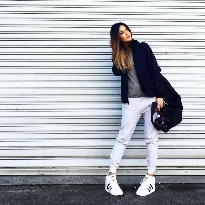 aktuelle modetrends neue mode
