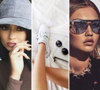 Aktuelle Modetrends 2020 sichern Ihnen einen umwerfenden Look!