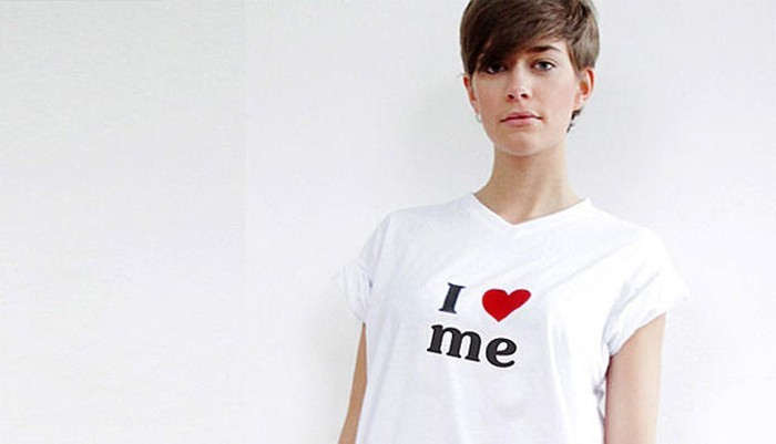 Anti Valentinstag Valentinstag Ideen Dawanda1