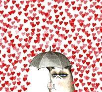 Anti Valentinstag- sind tatsächlich so viele Menschen gegen die Liebe?