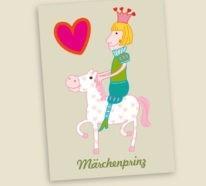 Anti Valentinstag  Sind Tatsächlich So Viele Menschen Gegen Die Liebe?