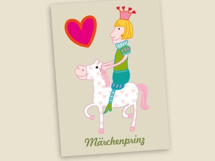 Anti Valentinstag Sind Tatsachlich So Viele Menschen Gegen Die Liebe