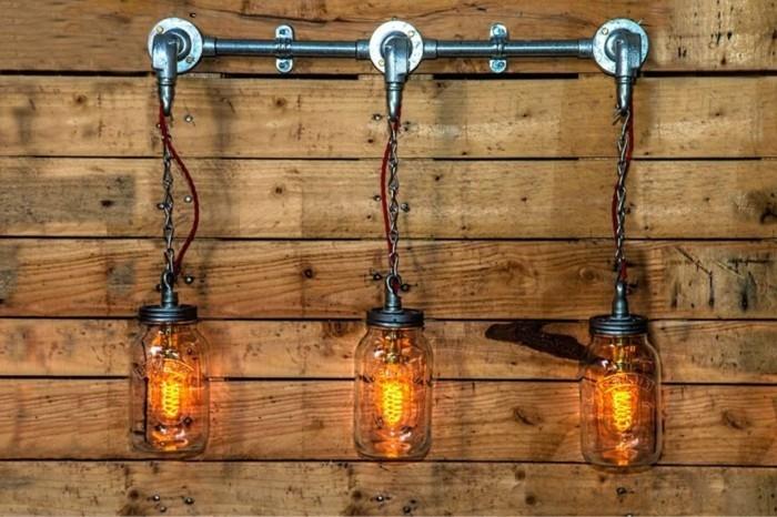 Antike beschl ge und lampen f r eine stilvolle einrichtung for Antike lampen