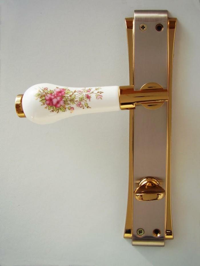 antike beschlaege lampen nachhalige produkte landhaus stilvoll retro luxorioes modelle
