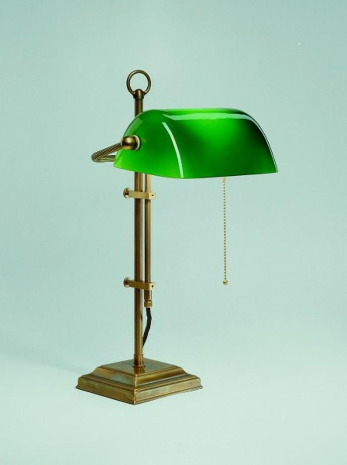 antike beschlaege lampen nachhalige produkte landhaus stilvoll retro designmöbel