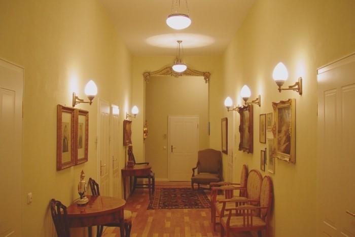 antike beschlaege lampen nachhalige produkte landhaus stilvoll retro