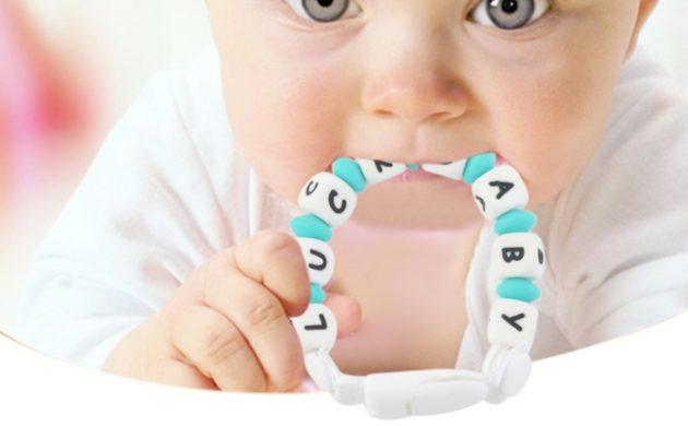 babykette-bastelmaterialien-geschnekideen2