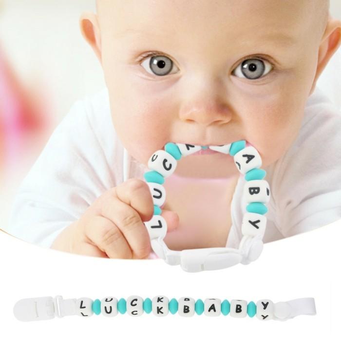 babykette bastelmaterialien geschnekideen2