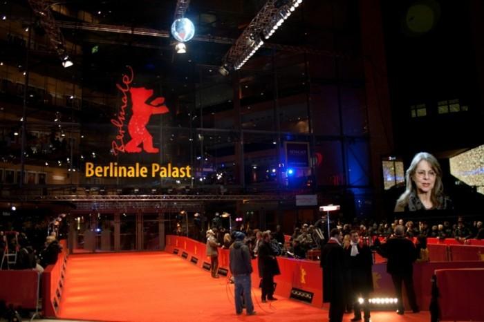 berlinale palast berliner festspiele