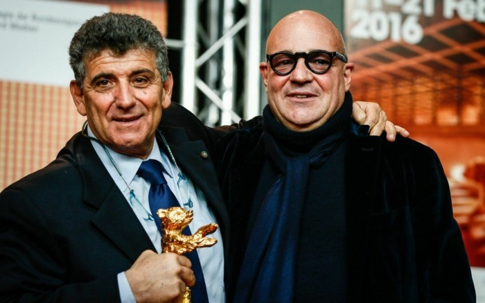 berliner filmfestspiele gewinner