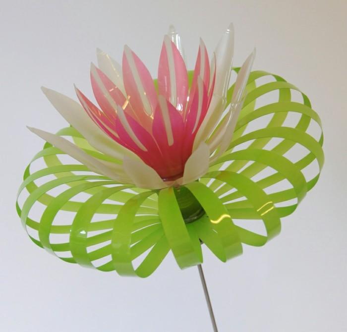 Blumen Selber Basteln 55 Ideen Fur Kinder Und Erwachsene Die