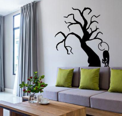 foto in wandtattoo umwandeln reuniecollegenoetsele. Black Bedroom Furniture Sets. Home Design Ideas
