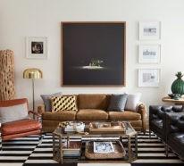 Mehr als 1001 einrichtungsideen f r ihr interior for Raumgestaltung trends 2017