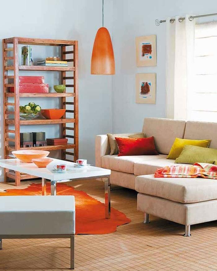 Raumgestaltung ideen  61 Einrichtungsbeispiele und Raumgestaltung Ideen nach den neusten ...