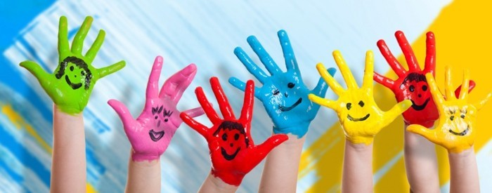 emotionale intelligenz verhaltensmerkmale elemente persönlichkeitseigenschaften gefühle denken