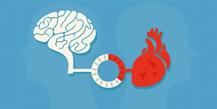 emotionale intelligenz verhaltensmerkmale elemente persönlichkeitseigenschaften