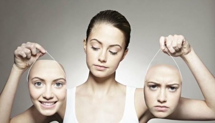 emotionale intelligenz verhaltensmerkmale elemente persönlichkeitseigenschaften iq leben