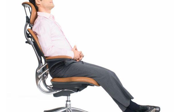 ergonomische-buerostuehle-freedom-chair-designer-buerostuhl-ergonomie