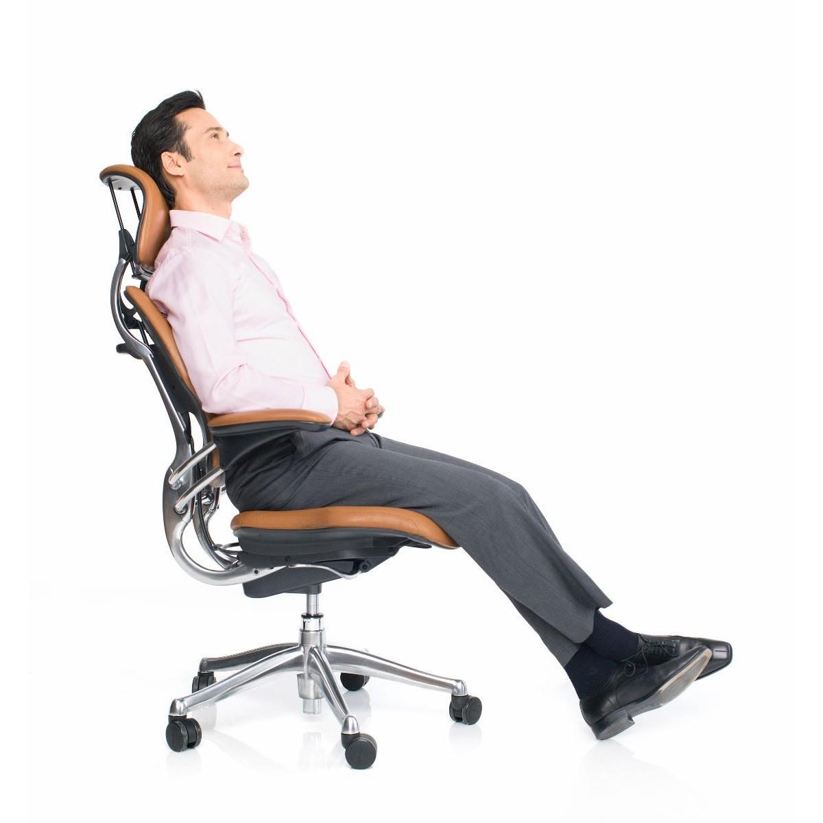 ▷ 1000 ideen für büro & schreibwaren   home office   freshideen 1