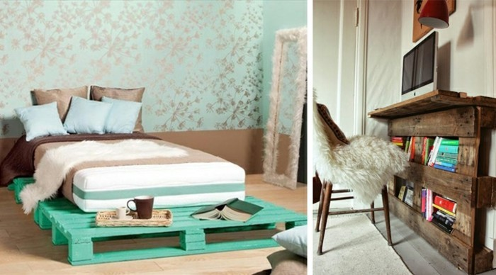 bett auf kommoden bauen moebel ideen bett kommode selber bauen ideen zum selberbauen with bett. Black Bedroom Furniture Sets. Home Design Ideas