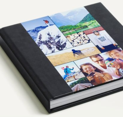 fotob cher das richtige fotobuch design ausw hlen um. Black Bedroom Furniture Sets. Home Design Ideas