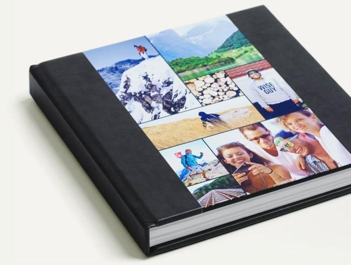 fotobücher fotobuch erstellen design auswählen