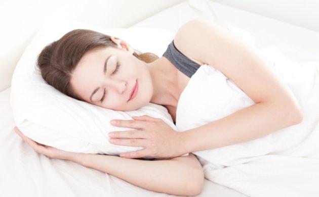 gesund-schlafen-schlafpositionen-tipps-gesundheit
