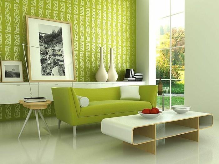 greenery farbtrends 2017 panton color institute