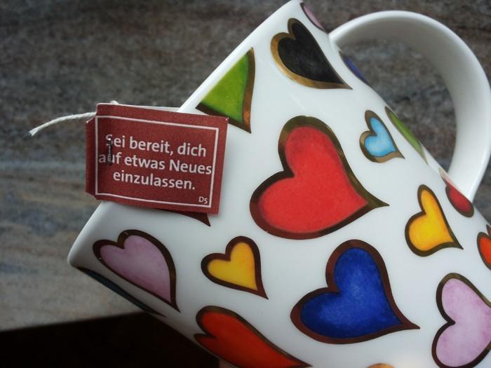 happy valentinstag sprueche romantische ideen tassen13