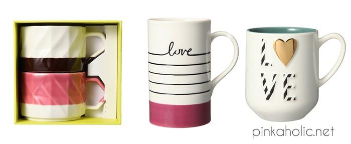 happy valentinstag sprueche romantische ideen tassen15