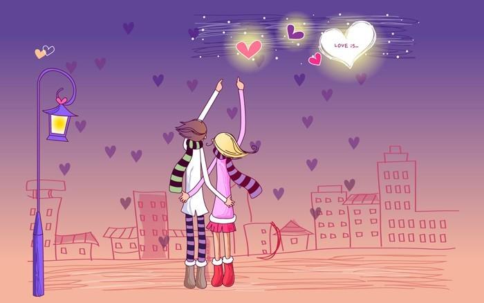 happy valentinstag sprueche romantische ideen tassen16 titel