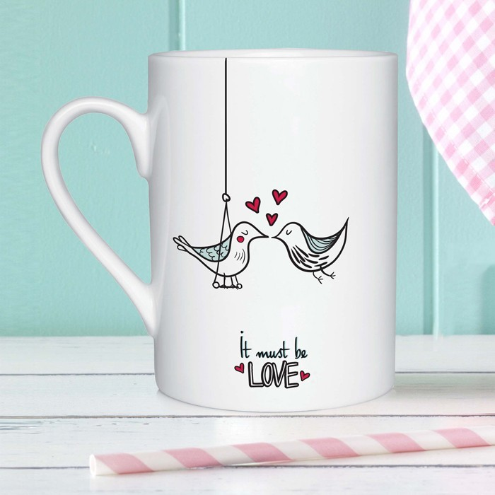 happy valentinstag sprueche romantische ideen tassen18