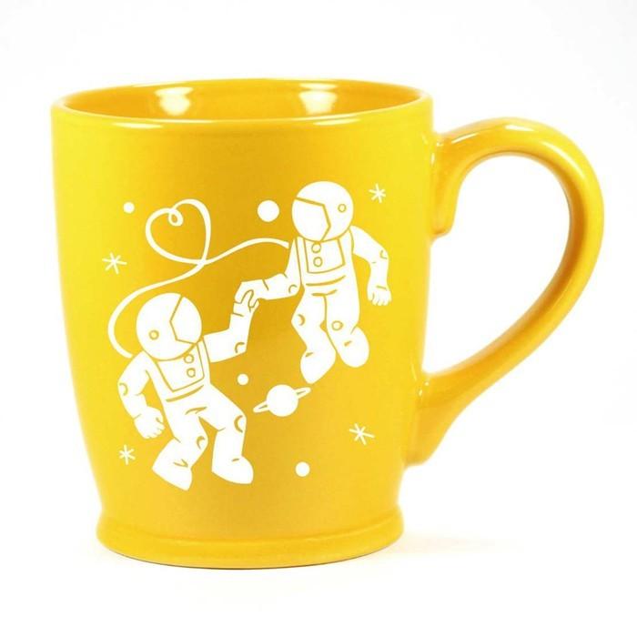 happy valentinstag sprueche romantische ideen tassen25