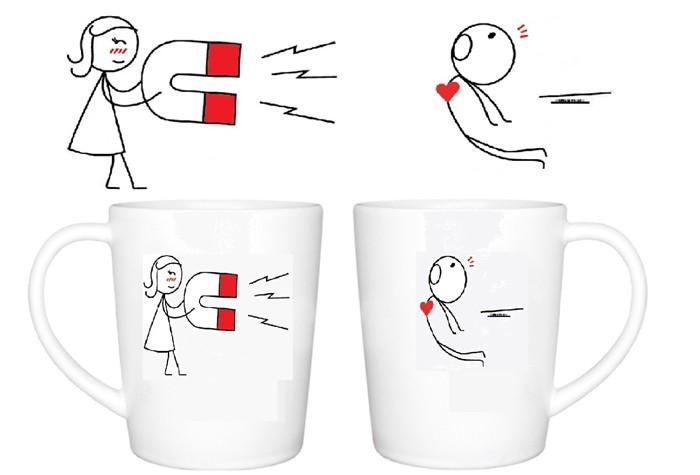 happy valentinstag sprueche romantische ideen tassen29