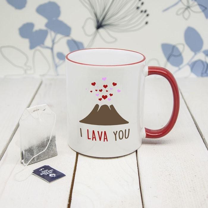 happy valentinstag sprueche romantische ideen tassen34