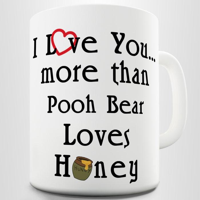 happy valentinstag sprueche romantische ideen tassen38