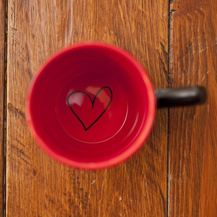 happy valentinstag sprueche romantische ideen tassen42