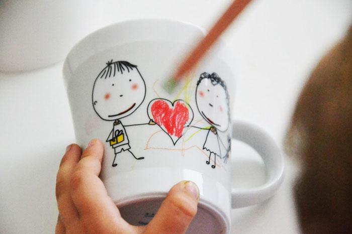 happy valentinstag sprueche romantische ideen tassen42_2