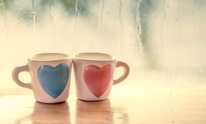 happy valentinstag sprueche romantische ideen tassen6