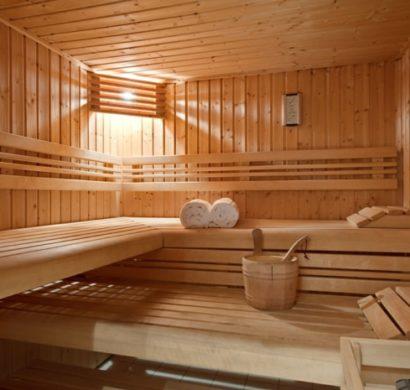 die heimsauna gesund und sch n durchs leben gehen. Black Bedroom Furniture Sets. Home Design Ideas