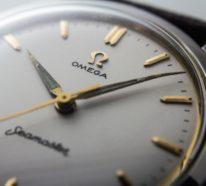 Legendäre Herrenuhren: Diese vier Modelle begeistern seit Jahrzehnten