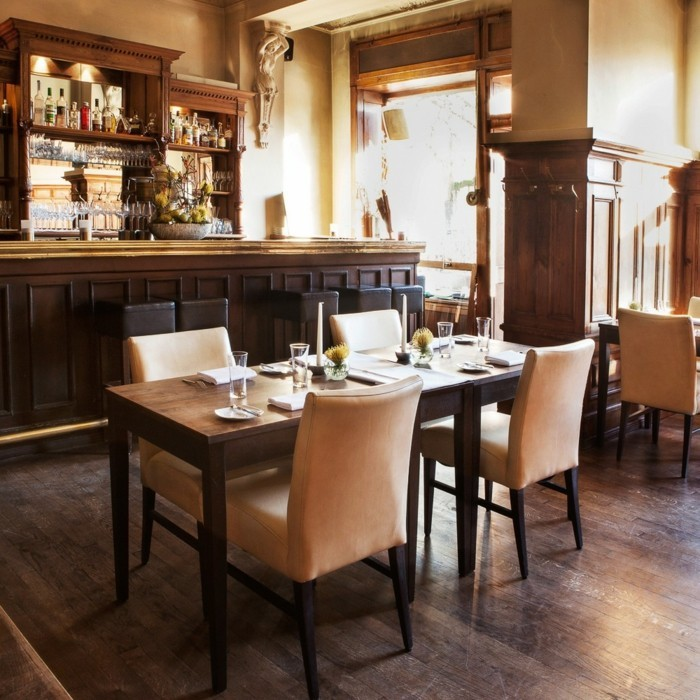 horvath berlin michelin sterne