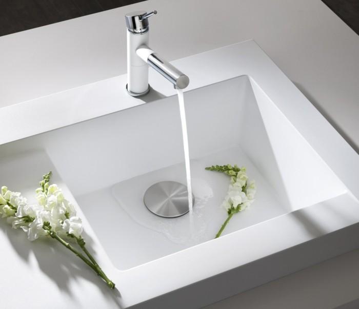 imm cologne 2017 livingkitchen blanco armaturen granit spülen