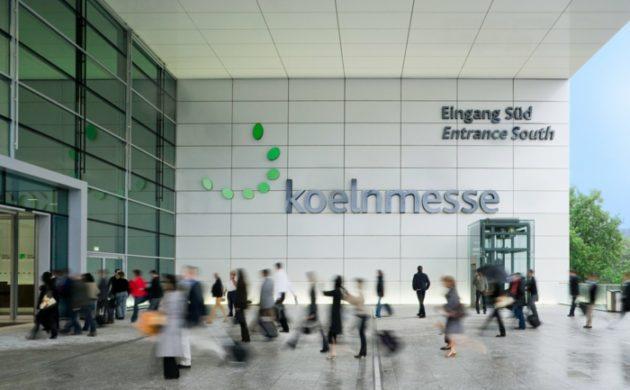 IMM Cologne 2017 U2013 Die Internationale Möbelmesse Gibt Wieder Den Ton An!
