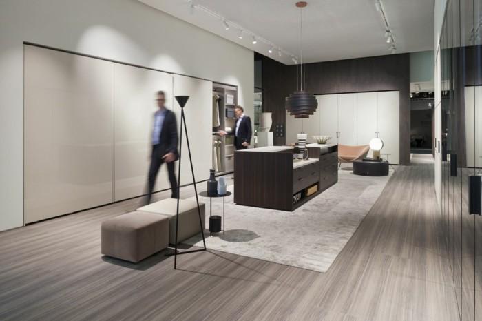Möbelhersteller Köln imm cologne 2017 welche sind die neusten trends